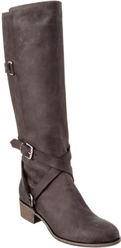 Charles David Germana Leather Boot