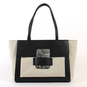 Mondani Allie Satchel