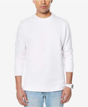 Sean John Men's Pullover Sweatshirt, Created for Macy's