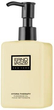Erno Laszlo Erno Lazslo Hydra-Therapy Cleansing Oil