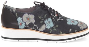 Sole Society Oberlin Flat Sneaker