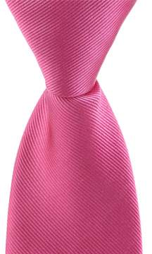 Class Club Basic Solid 14 Tie