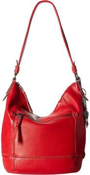 The Sak Sequoia Hobo Hobo Handbags