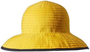 Betmar Malta Caps