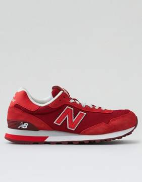 American Eagle Outfitters New Balance Modern Classic 515 Sneaker