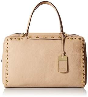 Ralph Lauren by Ralph Mortimer Satchel