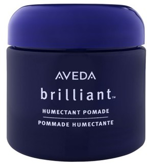 Aveda Brilliant(TM) Humectant Pomade