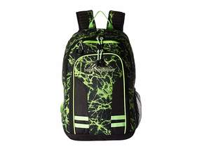 High Sierra Blaise Backpack