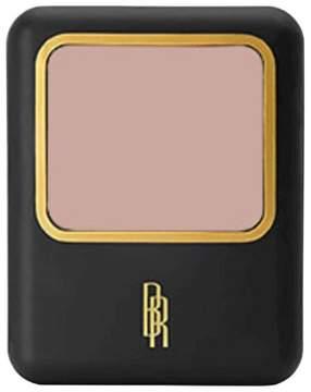 Black Radiance Face Powder Translucent - 0.25 oz
