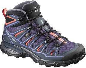 Salomon X Ultra Mid 2 GTX Hiking Boot
