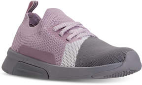 Mark Nason Women's Modern Jogger - Sequoia Casual Sneakers from Finish Line