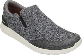 Crocs Kinsale Static Slip-On (Men's)