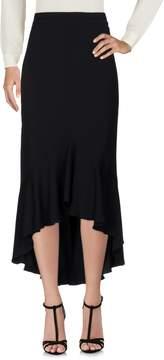 Diana Gallesi Long skirts