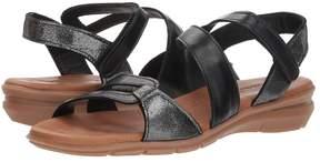 Tamaris Pepa 1-1-28711-20 Women's Dress Sandals