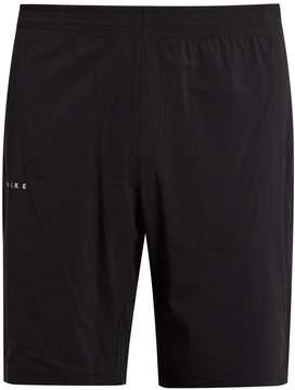 Falke Comfort lightweight running shorts