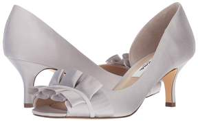 Nina Capulet Women's Sandals