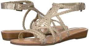 Carlos by Carlos Santana Turner Women's Shoes