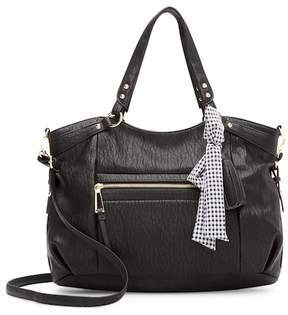Jessica Simpson Doris Tote Bag