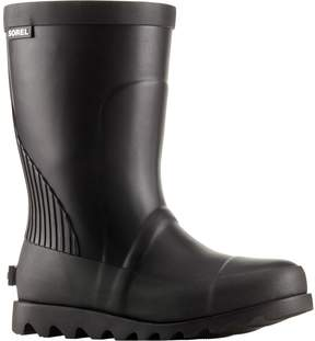 Sorel Rain Boot - Kids'