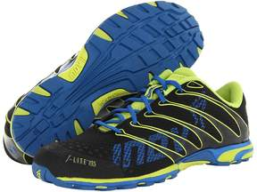 Inov-8 F-Litetm 195 W/RopeTec Running Shoes