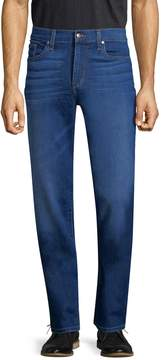 Joe's Jeans Men's The Savile Row Cotton Jeans