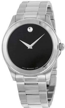 Movado Junior Sport Men's Watch, 0605746