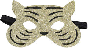 Marie Chantal Boys Tiger Mask