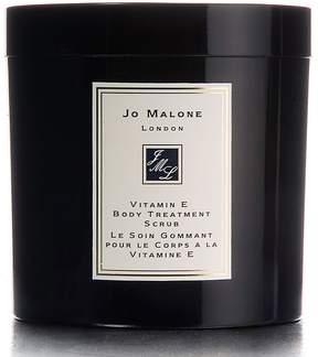 Jo Malone London Vitamin E Body Treatment Scrub 21.2 oz.