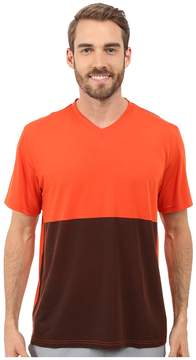 Brooks Fly-By Short Sleeve Top
