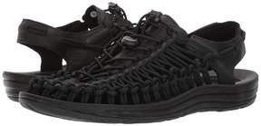 Keen Uneek Leather Men's Shoes
