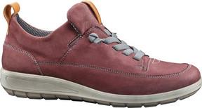 ara Tinae 49808 Sneaker (Women's)