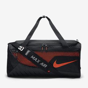 Nike College Vapor (Oregon State) Duffel Bag