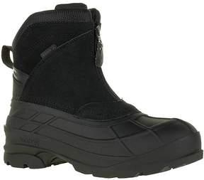 Kamik Champlain2 Boot