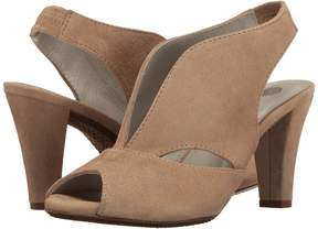 Eric Michael Peru Women's Shoes