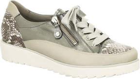 ara Mandy 31544 Sneaker (Women's)