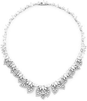Adriana Orsini Women's Crystal Statement Necklace