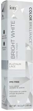 Ion Platinum Lace Creme Toner