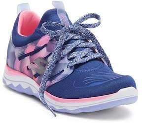 Skechers Diamond Runner Sneaker (Little Kid & Big Kid)