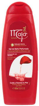 Maja Shower Gel