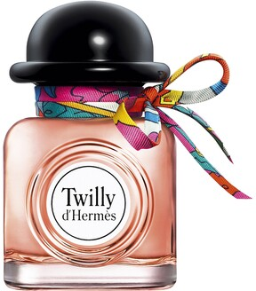 Hermes Twilly d'Hermès