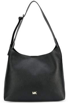 MICHAEL Michael Kors classic shoulder bag