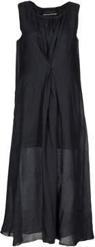 Collection Privée? Long dresses