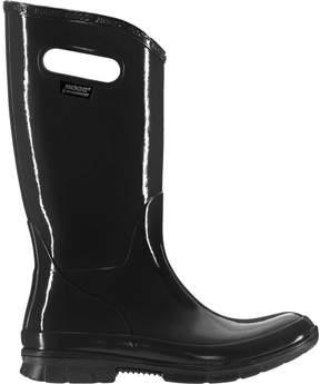 Bogs Berkley Boot