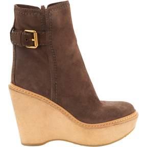 Car Shoe Boots