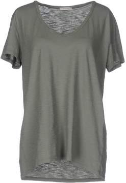 Devotion T-shirts