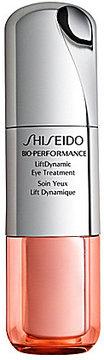 Shiseido Bio-Performance Lift Dynamic Eye Treatment