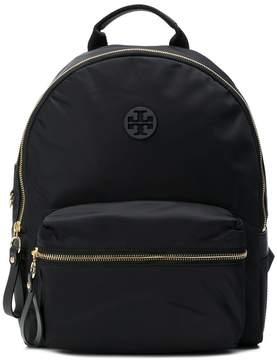 Tory Burch classic backpack