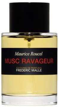 Editions De Parfums Frederic Malle Musc Ravageur Parfum Spray
