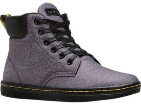 Dr. Martens Women's Maelly Padded Collar Boot