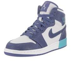 Jordan Nike Kids Air 1 Retro High Gg Basketball Shoe.